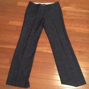 Loft Marissa trousers 4